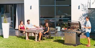 recette cuisine barbecue gaz barbecue à gaz cingaz