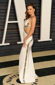 Vanity Fair After Oscar Party Oscars 2015 After Party Vanity Fair Governors Ball Elton John