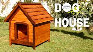 making a dog house with insulation and removable roof ep 024