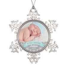 ornaments zazzle