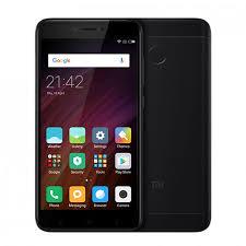 Xiaomi Redmi 4X Qual m Snapdragon 435 Octa Core 3GB RAM 32GB ROM