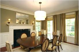 Aarons Dining Room Sets android pendant light over dining room table design ideas 17 in