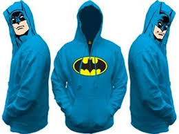 the world s top 10 best hoodies for nerds 7 u2013 the block