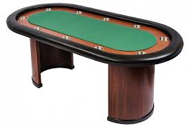 poker tables for sale near me casino poker table sale receptionist casino london