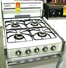 oven pilot light won t light gas oven wont light awesome how to light a gas stove oven and gas