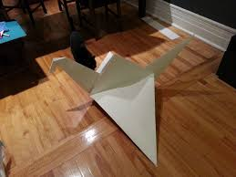 origami halloween giant origami images crafts and frames ideas