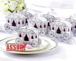 wedding supplies online wedding world wedding supplies online
