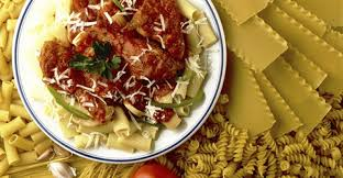 popular cuisine survey remains most popular ethnic cuisine among all age