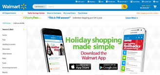 target cell phones black friday black friday 2015 store hours today best buy walmart target