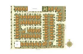 Madison Residences Floor Plan fair oaks new homes new homes near sacramento