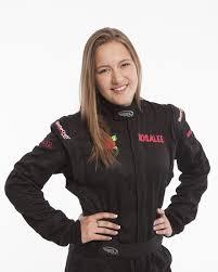 monster truck show atlanta 2014 rosalee ramer youngest female professional monster truck driver