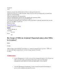 Accuracy Vs Precision Worksheet Answers Master Of Business Administration In Aviation Management