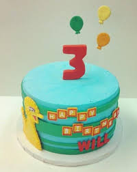 31 awesome birthday cake ideas parenting3rd birthday cake photo