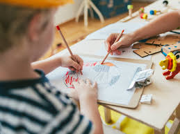 grasp privacy policy how to teach your preschooler proper pencil grip