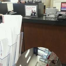 bank of america help desk bank of america 41 reviews banks credit unions 16192 s
