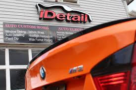 window tinting in nj home franklin lakes window tinting auto detailing and car wraps
