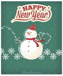 new year cards happy new year card messages new year cards mes specialist