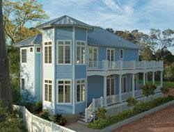 american home plans house plans sater design collection