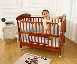 Antique Baby Cribs For Sale by Baby Cot Bed Baby Cot Bed Suppliers And Manufacturers At Alibaba Com