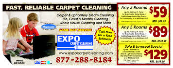 carpet cleaning los angeles water damage restoration area rug