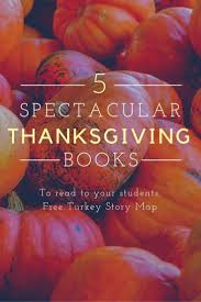 teaching on thanksgiving 197 best thanksgiving and november teaching ideas images on pinterest