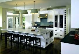 kitchen island with seating for 4 awesome kitchen island with seating for 4 decor medium size of