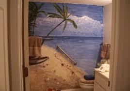 Beach Decor Bathroom Beach Bathroom Decor Bathroom Beach Bathroom Decor Pinterest