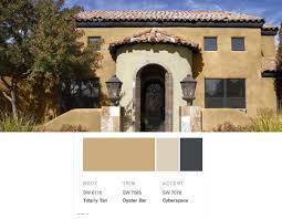100 paint color warm sand best 25 hallway paint colors