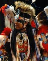 american indian native american hairstyle native american indian hairstyles braids whorls scalplocks
