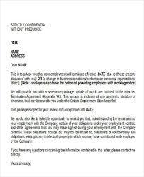 business name change letter hitecauto us