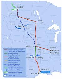 keystone xl pipeline map 114th congress opens with wrangling about keystone xl cleantechnica