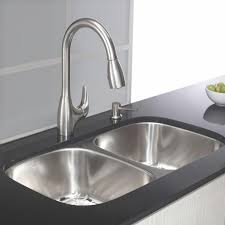 discount kitchen faucets kitchen faucet discount hotcanadianpharmacy us