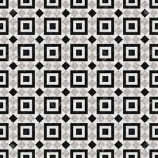 Download Black And White Floor by Download Black And White Tile Floor Texture Gen4congress Com