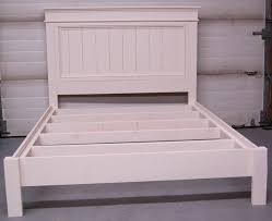 Queen Bed Frame Plans Free Elegant Farmhouse Queen Bed And Best 20 Bed Frame Plans Ideas On