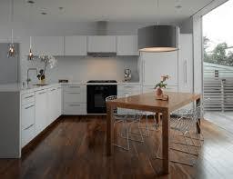 ideal kitchen design 35 best idea about l shaped kitchen designs ideal kitchen