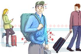 Diarrhea when traveling your ultimate survival guide medinaction