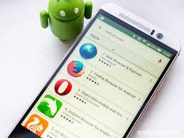 browsers for android mobile best android browsers android central