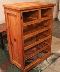 30 unique free dresser plans woodworking egorlin com