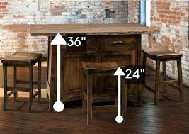 counter height kitchen island counter height kitchen island table standard height vs counter bar