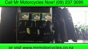 motorcycle helmets and jackets best motorcycle gear jackets helmets parts and accessories shop
