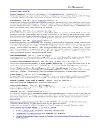 vac cover letter business profile resume graphics e letterhead hand u2026