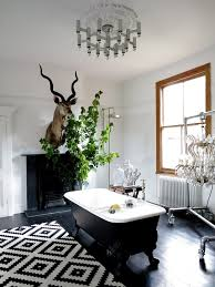 eclectic bathroom ideas eclectic bathroom decor ideas that will impress you to be