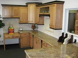 2 tone cabinet ideas 2014 multi colored kitchen cabinets