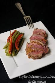 cuisiner une selle d agneau selle d agneau farcie tomates et olives vertes les tentations