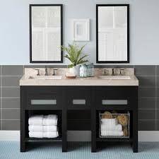 33 Inch Bathroom Vanity by 33 Inch Height Vanity U2013 Ronbow