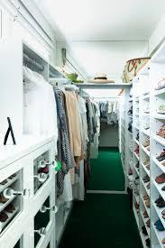 Organized Closet 76 Best Closets Images On Pinterest Dresser Walk In Closet And
