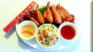 cuisine à emporter vente à emporter de plats cuisinés asiatiques restaurant chinois