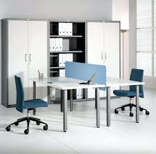 2 person workstation desk 2 person workstation desk workstation desk for two person 2 person l
