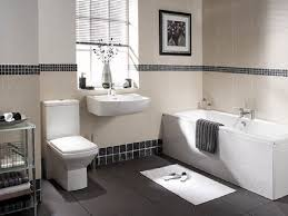 bathroom design ideas perfect sample black white bathroom tile