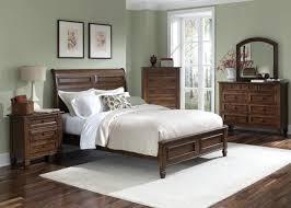 Colorado Bedroom Furniture American Furniture In Colorado Springs Srjccs Club